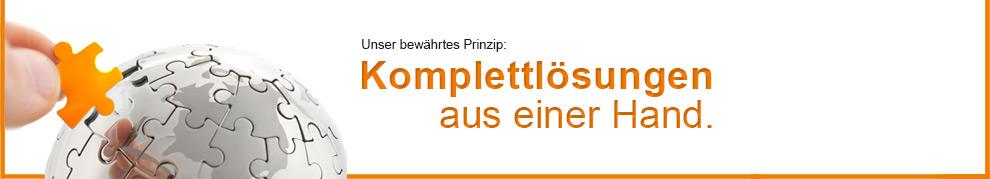 Header Komplettlösungen DE