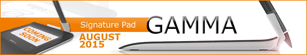 Header Gamma 2015 EN