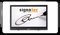 Epsilon©signotec GmbH