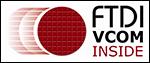 signotec Label - FTDI©signotec GmbH