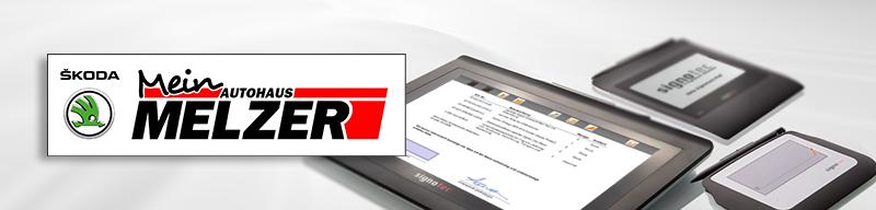 Header_Autohaus_Melzer.jpg©signotec GmbH