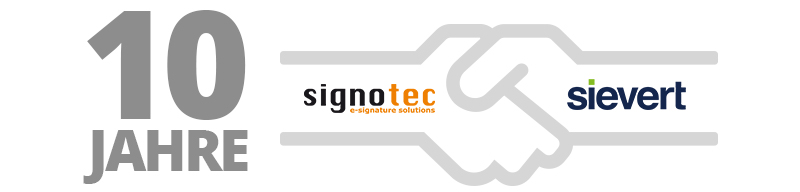 Header_Sievert_10_DE.jpg©signotec GmbH