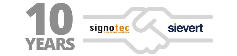 Header_Sievert_10_EN.jpg©signotec GmbH