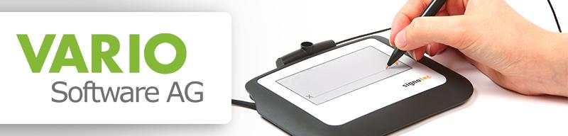 Header_VARIO_1.jpg©signotec GmbH