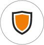 Icon: Branche Versicherungen©signotec GmbH