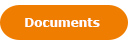 Icon_Documents_Text_EN©signotec GmbH