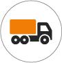 Icon: Branche Logistik©signotec GmbH