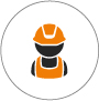 Icon: Branche Dienstleistung©signotec GmbH