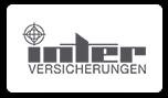 inter Logo©signotec GmbH