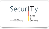 signotec - IT-Security Made in Germany © signotec GmbH