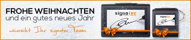Newsletter_Weihnachtsgrafik_small_DE.png©signotec GmbH