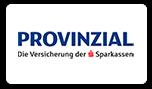 Provinzial Nord Logo©signotec GmbH