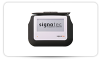 Sigma©signotec GmbH