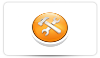 Download signotec signoPAD-Tools©signotec GmbH