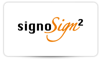 Download signotec signoSign2 © signotec GmbH