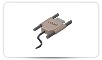 Download signotec vCOM-Port Driver © signotec GmbH