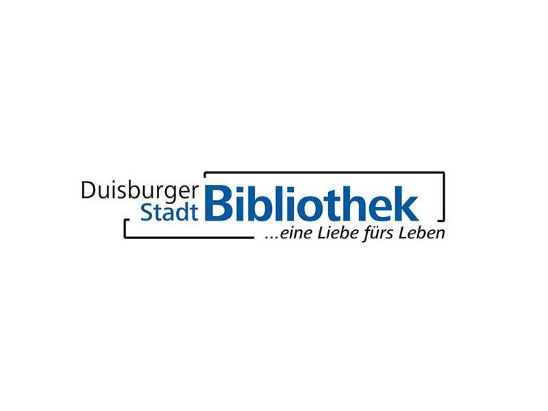 stadtbibliothek duisburg opac