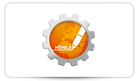 Download signotec WebSocket Pad Server©signotec GmbH