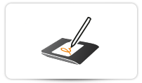 Download signotec Wintab Treiber © signotec GmbH