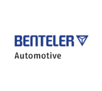 Benteler Automotive logo © Benteler Automotive