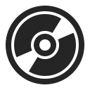 Icon_Software©signotec GmbH