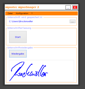 Imager2©signotec GmbH