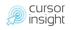 Logo Cursor Insight © Cursor Insight Ltd.