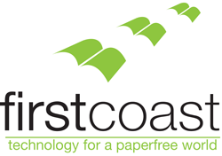 Logo_firstcoast © FirstCoast Technologies