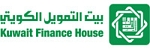 Logo Kuwait Finance House GmbH © Logo Kuwait Finance House GmbH