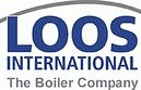 Loos International web