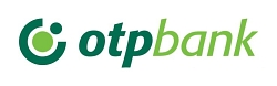 OTP Bank Logo © OTB Bank Ungarn