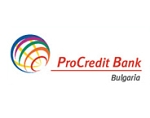 ProCredit Bank Bulgaria © ProCredit Bank Bulgaria