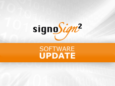 Update signoSign/2